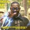dizzee-rascal-pagans-video