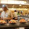 Conveyor_Belt_Sushi_Kaiten_Sushi