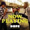 Dope_the_Film
