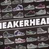 Sneakerheadz-Documentary-1