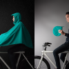 Boncho_the_Bike_poncho