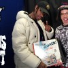 Nardwuar_Travi$_Scott_interview