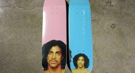 Prince-skateboard-decks