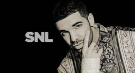 Drake-Saturday-Night-Live