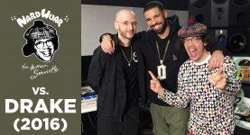 Nardwuar_versus_Drake