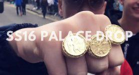 Palace_Drop_SS16