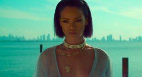 Rihanna-needed-me