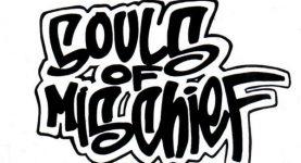 Souls_of_Mischief