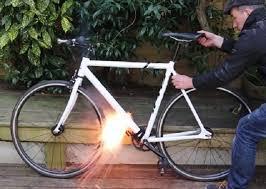 bike-mine-alarm