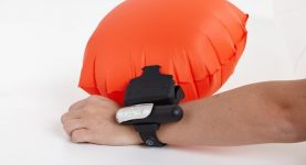 Kingii-emergency-inflatable-bracelet-2