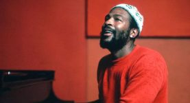 Marvin-Gaye-aint-that-peculiar-remix