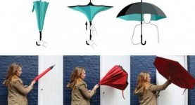 the_Kazbrella