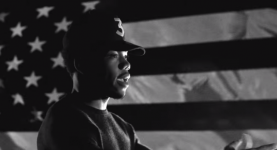 chance-the-rapper-stars-in-unlimited-together-nike-advertisement