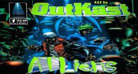 Outkast_Jazzy_Belle_remix